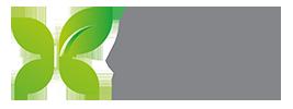 HPM – High Potential Management Logo